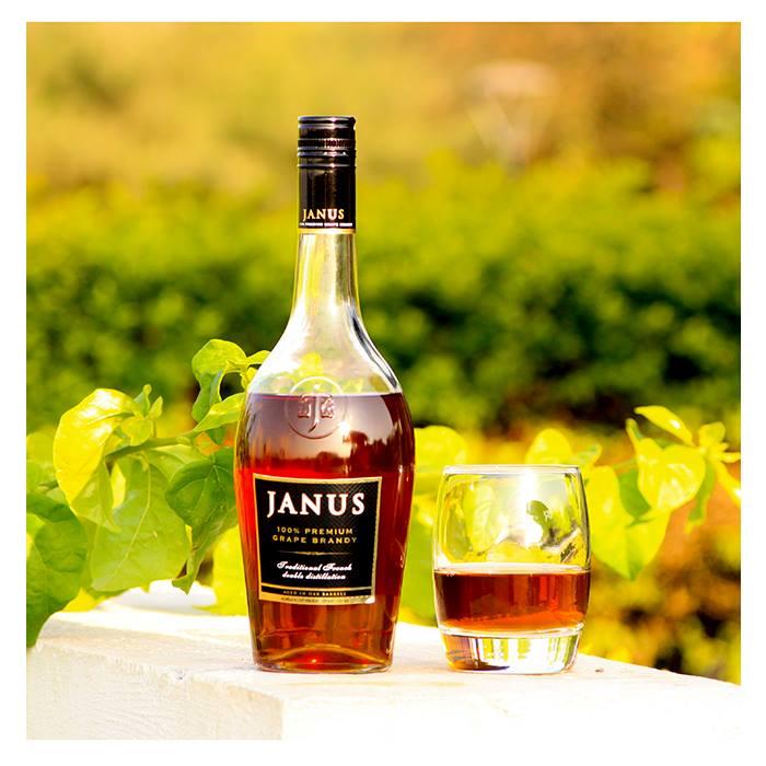 JANUS (2)