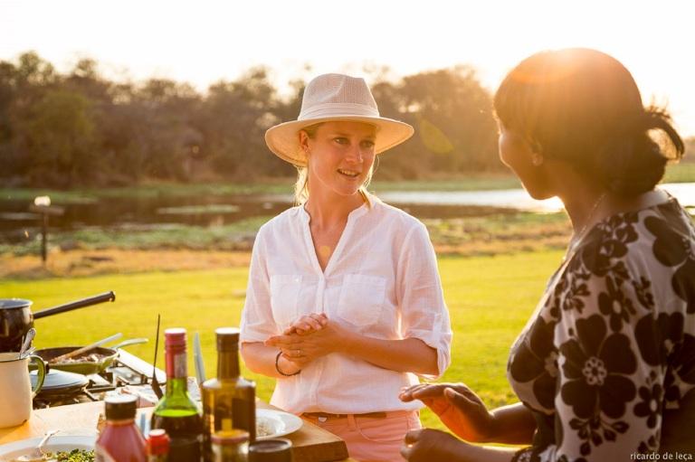 TLC_Sarah Graham's Food Safari (2)