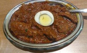 kashmiri-chicken-masala