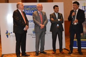 l-to-r_swedish-consul-general-nils-eliasson_norwegian-cg-torbjorn-holthe_-scci-vice-chair-parag-satpute-_norwegian-sea-food-consul-india