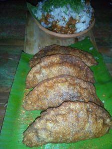 Laloo Aloo Puri
