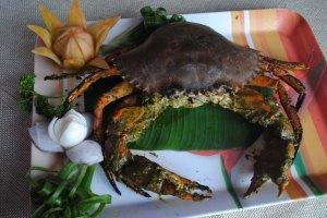 crab-kalli-miri