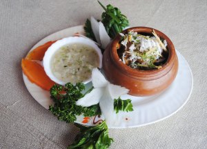 crab-soup-and-crab-handi