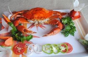 jumbo-crab-tandoor