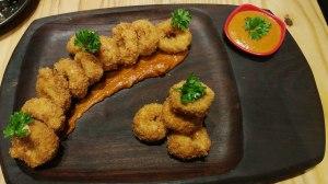 thai-calamari