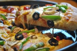 veggie-feast1
