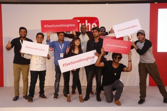 youtube-creators-in-pune-today-seesomethingnew