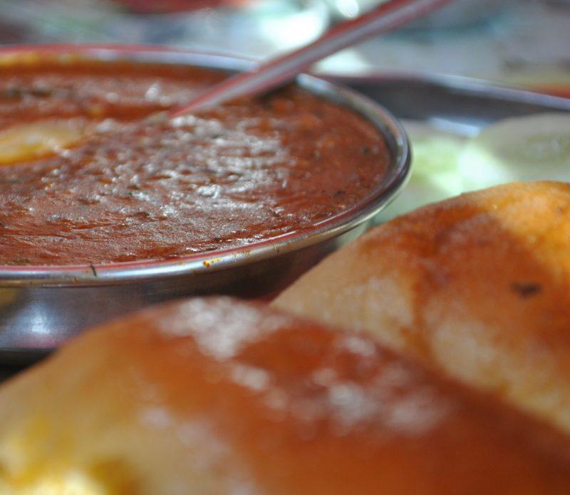 Pune Food Spot